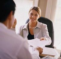 Факторы, обусловливающие эффективность общения. Умение слушать.