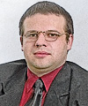 Михаил Пискунов