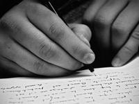 14 рекомендаций по написанию писем клиентам (аудио)