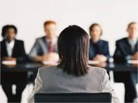 Почему не удается набрать нормальных менеджеров по продажам?