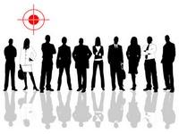 Алгоритм поиска и отбора менеджеров по продажам
