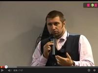 Секреты успешных продаж от Дмитрия Потапенко (видео)
