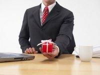 Продажи, калмыкский чай и «правило обмена»