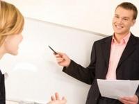 Эффективная презентация продукции
