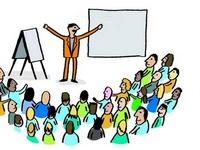 Корпоративное обучение продажам: матрица для чемпионов?