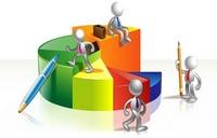 Продажи «на конвейере» - три этапа работы с клиентами