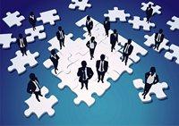 Активные продажи: где взять актуальную клиентскую базу