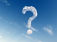 Как хорошо спросить  у покупателя? Методы.
