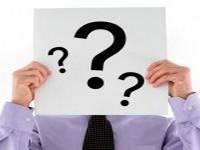 Почему у клиента нельзя спрашивать «Почему…?»