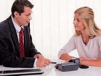 Как вызвать доверие клиента
