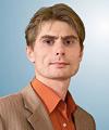Михаил РЫБАКОВ, бизнес-консультант, коуч. Управляющий партнер компании «Архитектура бизнес-систем»MRYBAKOV.RU