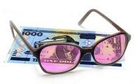 Розовые очки в продажах, или Снова о вредных мифах