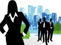 Руководителям коммерческого отдела: инструкция по применению