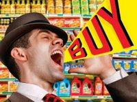 Как «получаются» плохие и хорошие продажники. Стратегии удачников и неудачников. Часть 1