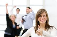 Активные продажи – тяжелый труд для любого менеджера