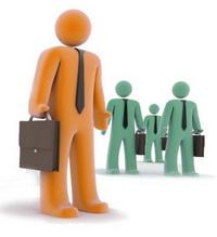 Как привлекать Клиентов с минимальными затратами?