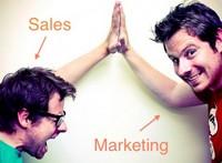 Что эффективнее: реклама или активные продажи?
