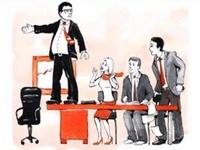 Как вырасти из хорошего продавца в руководителя, и всем ли это дано?