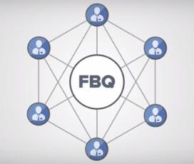FBQ - консолидированная система b2b