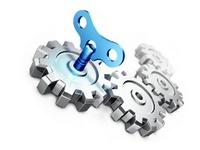 Система продаж: оригинальные тактики и стратегии