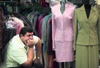 «Продавцы-вредители»: кто и как лишает ваш магазин части прибыли.