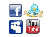 ТОП-10 книг по социальным сетям для бизнеса