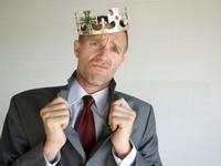 """""""Сбить корону"""" или пообщаться"""