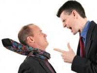 Как обработать возражения клиента, не вызывая конфликт