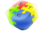 STCG лого