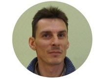 Свашенков Роман
