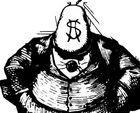 Втюхивать «Гербалайф» или предлагать бизнес-выгоду?