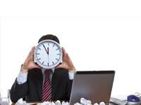 Хотите быть эффективным руководителем? Забудьте о «Тайм менеджменте»!