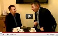 Интервью с Иваном Трапезниковым