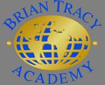 Академия Брайна Трейси