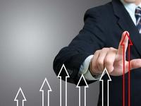 Как поднять средний чек в малом бизнесе?