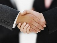 Успешные переговоры в продажах