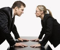 Как «купить» клиента и установить с ним контакт