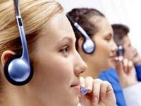 Как качественно работать с входящими звонками и получать на порядок больше продаж?