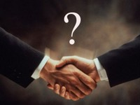 Психология продаж: выявление потребностей