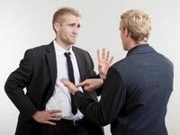 Семь стратегий переговоров. Как их использовать?