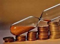 Как платить зарплату менеджерам по продажам? Ошибка №1 – «Ковры и обои»