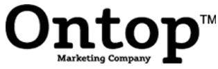 Компания OnTop