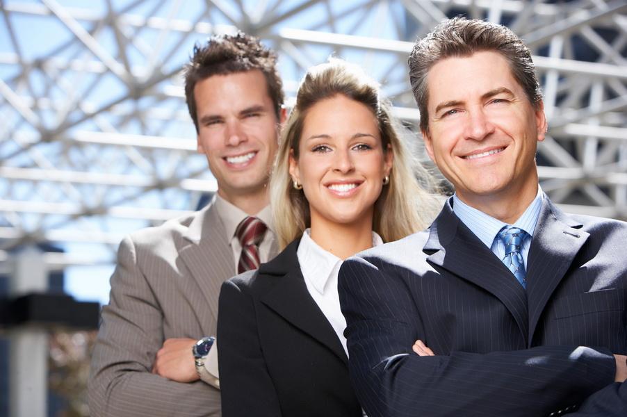 «Как открыть собственный бизнес» БИЗНЕС-СЕМИНАР