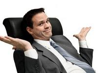 Что о продажах обязаны знать топ-менеджеры