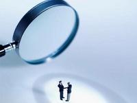 Как провести конкурентный анализ за шесть шагов