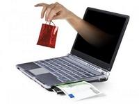 Как заработать больше, предлагая дополнительные товары и услуги