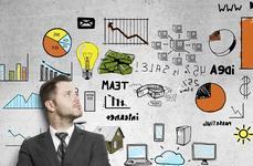 Исследование: какие рекламные каналы эффективнее всего для привлечения покупателей
