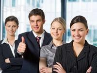 Типы продавцов и их отличие в бизнесе продаж