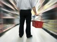 Этапы принятия решений о покупке