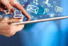 Как новые технологии в ритейле помогут маркетологам удержать покупателей